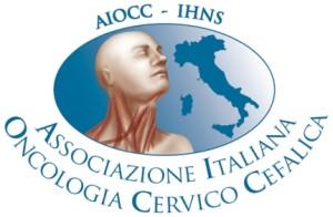 AIOCC_Logo