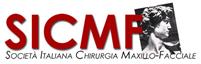 SICMF - Società Italiana di Chirurgia Maxillo-Facciale