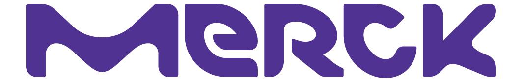logoIgea