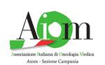 AIOM-s.-Campania