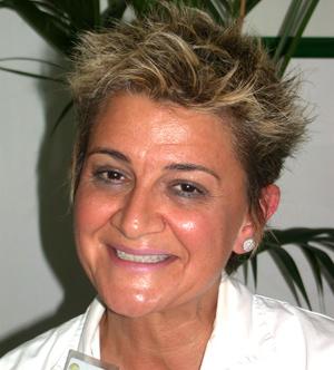 Dott.ssa Della Grotta