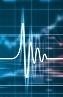 ecocardiografia transtoracia e transesofagea per intensivisti