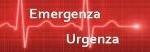 corso ultrasuoni in emergenza urgenza, corso ecm, ecocardiografia per intensivisti, ecocardiografi a per anestesisti