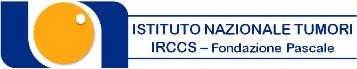 istituto nazionale tumori IRCCS Fondazione G. Pascale, Istituto Nazionale Tumori Napoli, Rete Oncologica Campana