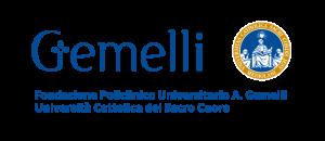 Fondazione Policlinico Universitario Agostino Gemelli