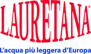 Lauretana