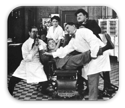 anestesia ipnotica, anestesista, chirurgo maxillo-facciale, comunicazione ipnotica, dentista, dolore, gestione del dolore, Ipnosi, ipnosi eriksoniana, Odontoiatria, stress, terapia del dolore;