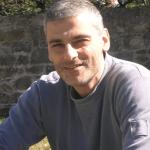 Prof. Giacomo Biagi