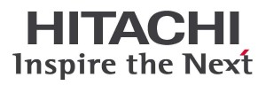 RZ Logo Hitachi