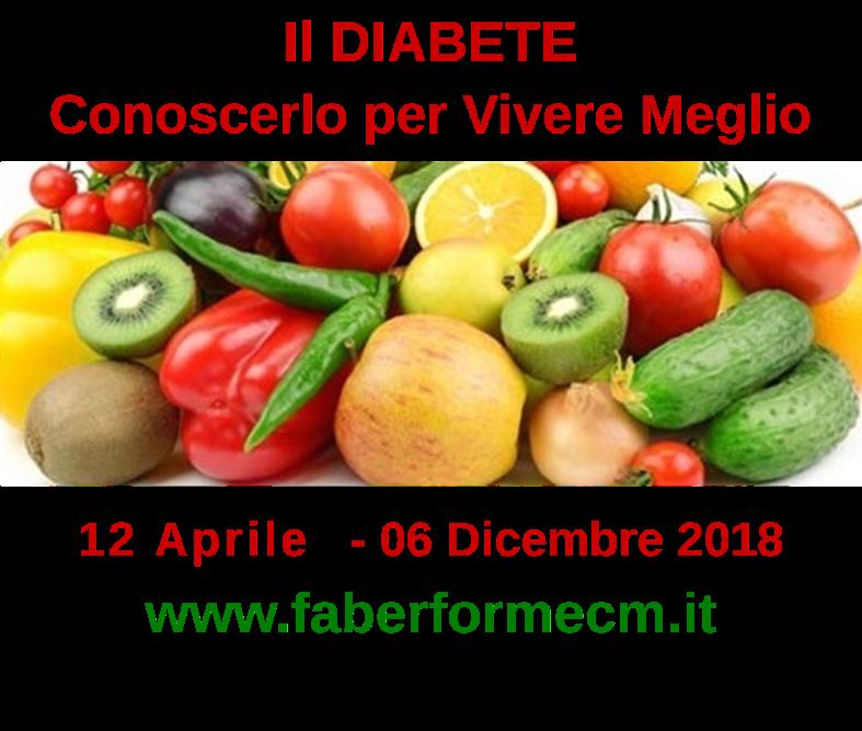 diabete faberformecm