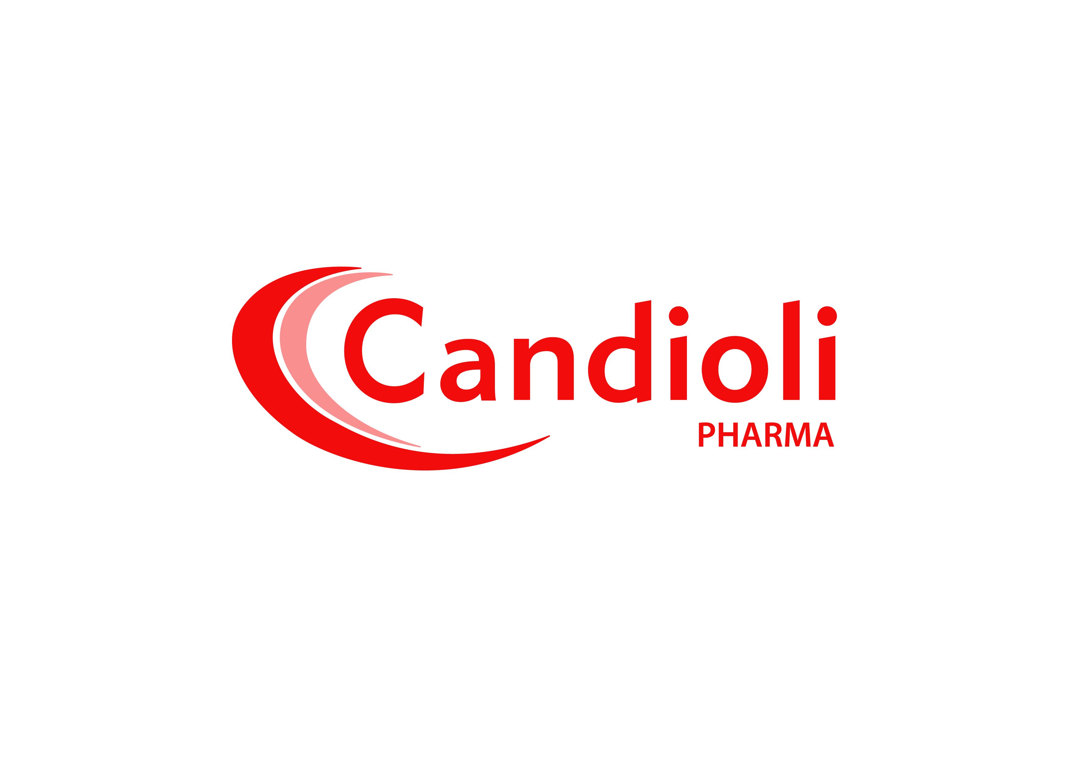 logo_pharma-01