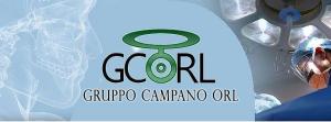 Gruppo Campano ORL