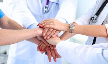 Approccio Multidisciplinare nella Patologia Cervico Maxillo Facciale