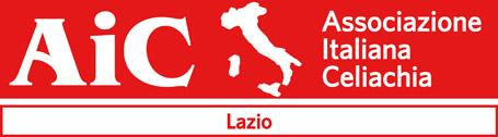 AIC_Logo_Lazio_COLORE