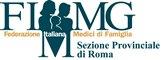 FIMMG Roma