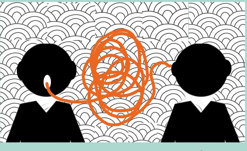 COMUNICAZIONE EFFICACE VETERINARI