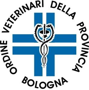 logo pulito medici veterinari2