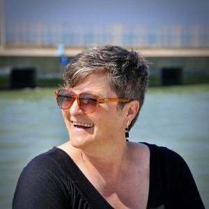ansia,Dott.ssa Emanuela Drago,emozioni,Faberformazione,incontri online, protocollo MBSR , stress